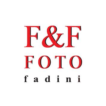 Foto Fadini